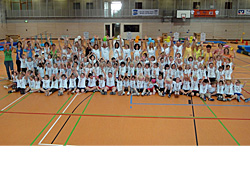 Förderverein Leichtathletik Gomaringen e.V.