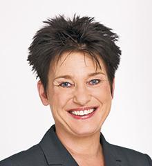 Katrin Altpeter MdL