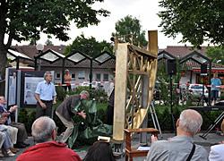 Tobias-Mayer-Verein e.V.