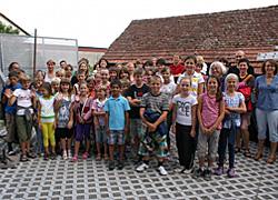 Zukunft für Ritschow e.V. - Leben nach Tschernobyl, Waldshut