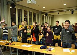 Studenten für Kinder Karlsruhe e.V.