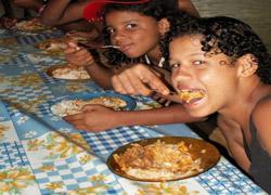 Arbeitsgruppe Recife e.V.
