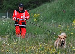 Rettungshundestaffel Rems-Murr e.V.
